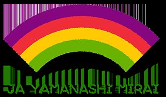 JA YAMANASHI MIRAI